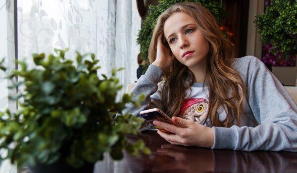 Teismeline Kaalulangetamine Kehamassiindeks